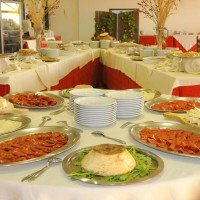 green garden club ristorante 2