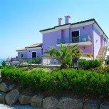Villaggio Lido San Giuseppe