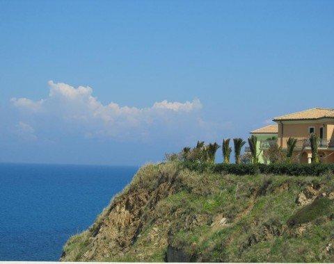 Villaggio Lido San Giuseppe - Foto 9