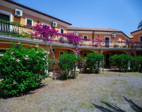 Villaggio Lido San Giuseppe - Foto 4