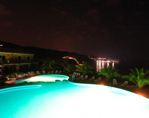 Villaggio Lido San Giuseppe - Foto 6