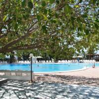 Villaggio Club Altalia piscina 4