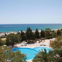 Villaggio Club Altalia piscina 5