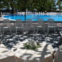 Villaggio Club Altalia piscina 10