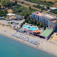 Hotel Club Elisabeth