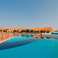 Villaggio Le Tonnare Stintino dettagli piscine