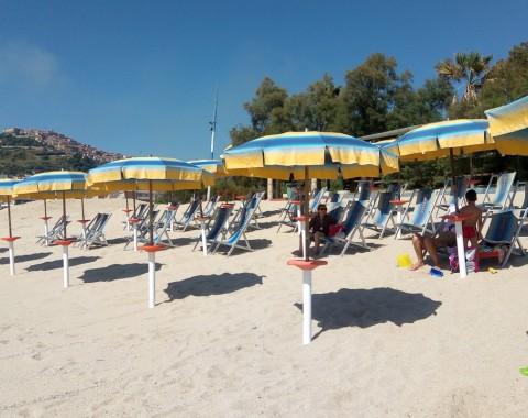 Villaggio Sayonara Club Hotel - Foto 12