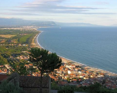 Villaggio Sayonara Club Hotel - Foto 1