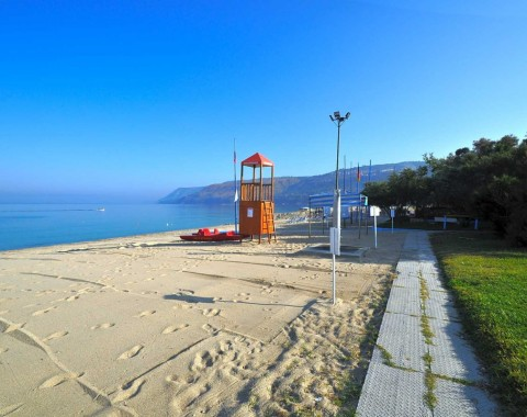 Villaggio Sayonara Club Hotel - Foto 4