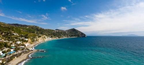 Le  migliori offerte degli hotel a Ischia
