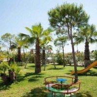Baiamalva Resort