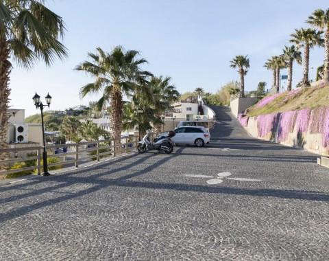 Baia delle Sirene Resort - Foto 12