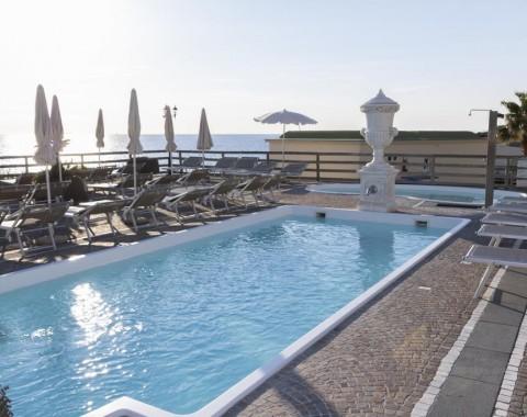 Baia delle Sirene Resort - Foto 8