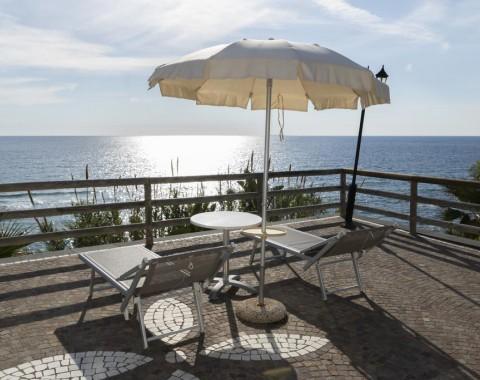 Baia delle Sirene Resort - Foto 5
