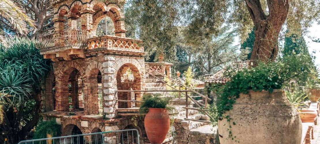 villa-comunale-taormina