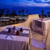 CDSHotels Terrasini Resort