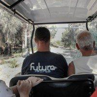 Futura Club Danaide