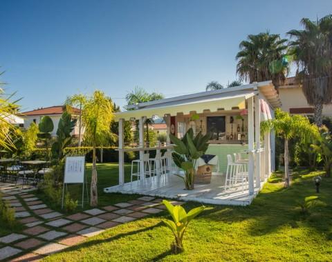 Cooee Michelizia Tropea Resort - Foto 10