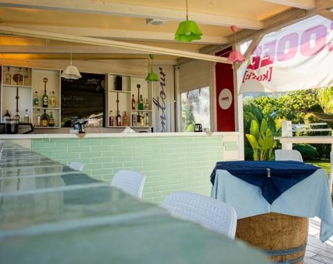 Cooee Michelizia Tropea Resort - Foto 9