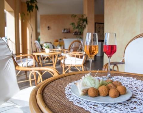 Hotel Cannamele Resort - Foto 13