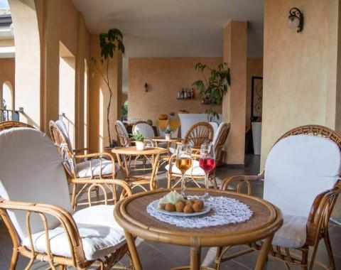 Hotel Cannamele Resort - Foto 14