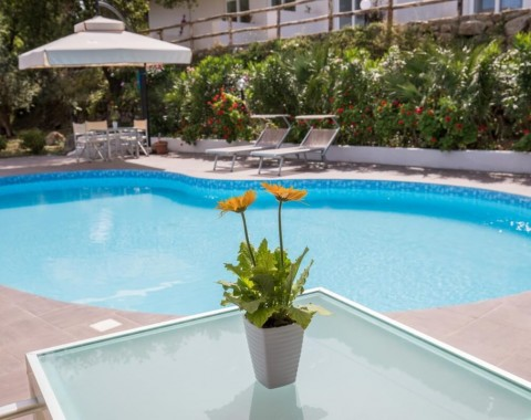 Hotel Cannamele Resort - Foto 6