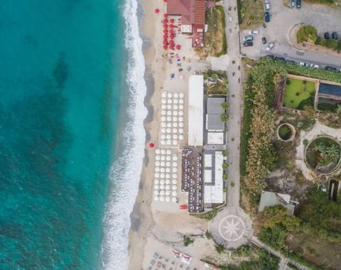 Hotel Cannamele Resort - Foto 1