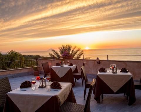 Hotel Cannamele Resort - Foto 11