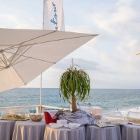 Cooee Michelizia Tropea Resort