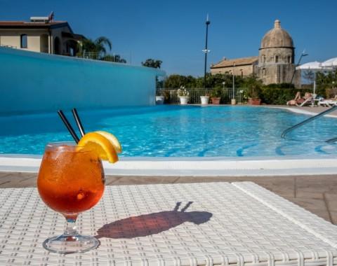 Cooee Michelizia Tropea Resort - Foto 13