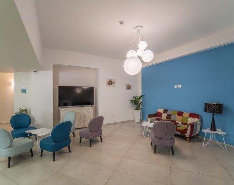 Cooee Michelizia Tropea Resort - Foto 7
