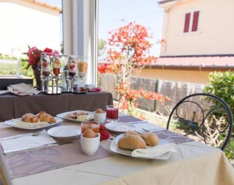 Residenza Borgo Italico - Foto 12