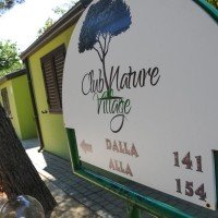 Club Nature Village