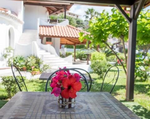 Villaggio Baia d'Ercole - Foto 8