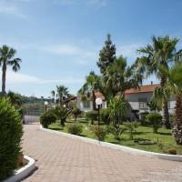 Villaggio Baia d'Ercole
