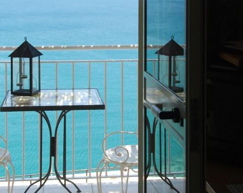 Hotel La Palma - Foto 7
