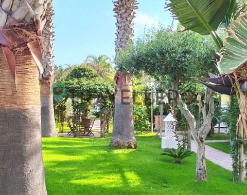 Park Hotel La Villa - Foto 5