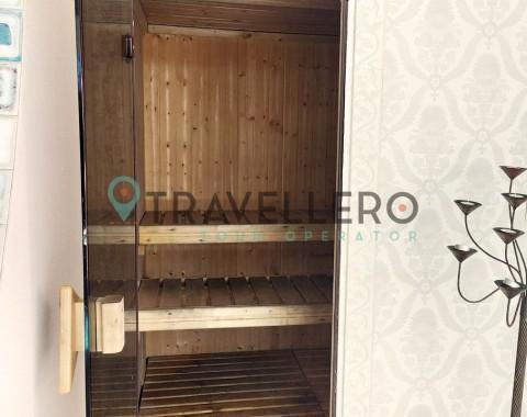 Park Hotel La Villa - Foto 10