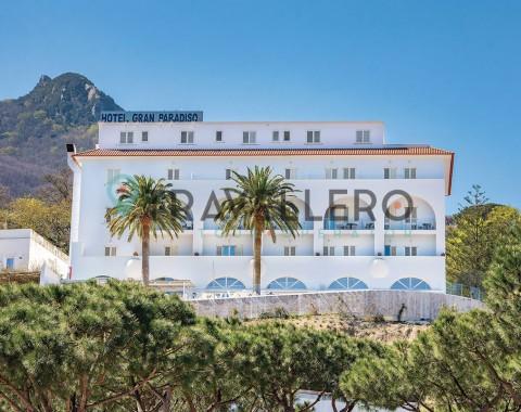 Hotel Terme Gran Paradiso - Foto 13