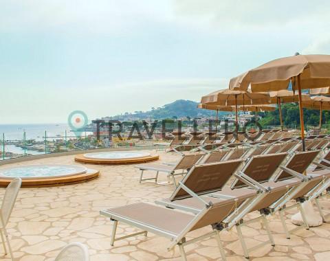 Hotel Terme Gran Paradiso - Foto 3