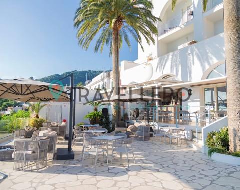 Hotel Terme Gran Paradiso - Foto 9