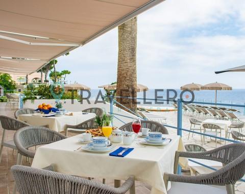 Hotel Terme Gran Paradiso - Foto 8