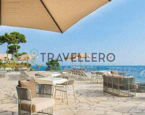 Hotel Terme Gran Paradiso - Foto 5