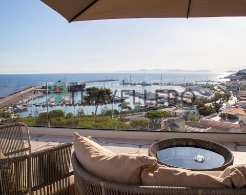 Hotel Terme Gran Paradiso - Foto 10