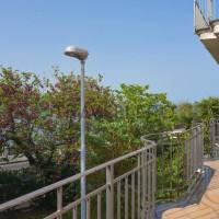 Hotel Terme Italia terrazzi vista mare comuni