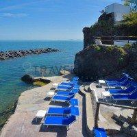 Hotel Terme Italia
