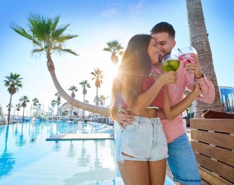 Forever Summer Resort - Foto 2