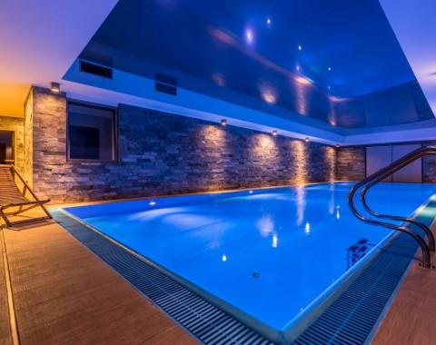 Forever Summer Resort - Foto 4
