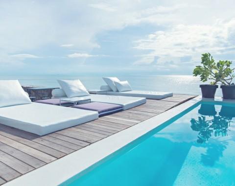 Forever Summer Resort - Foto 5