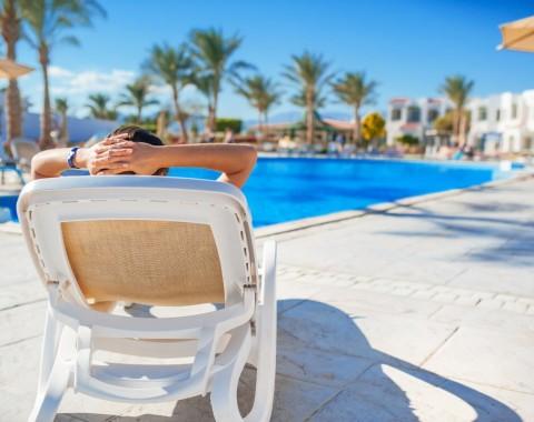 Forever Summer Resort - Foto 1